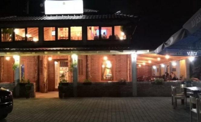 Srbija: Vlasnik restorana ubio jednog i ranio trojicu mladića zbog muzike