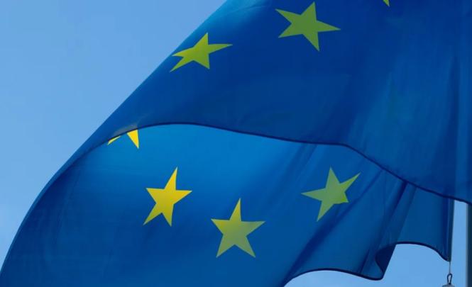 Hrvatska od danas predsjedava EU: Šta to znači za BiH?