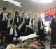 Stigla reakcija Ministarstva prosvjete RS-a o fotografiji na kojoj učenici veličaju četnike
