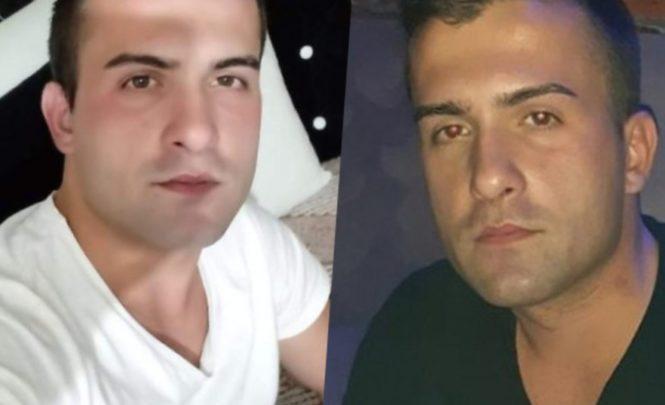 Ispovijest Elvedina Hamzića: Nisu me vezali, ali sam se osjećao svezanim