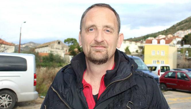 """Alen Softić o boravku u Austriji: """"Minimalac je 1.200 eura, a radnici imaju regres, te 13. i 14. platu"""""""