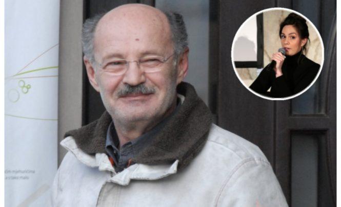 Kćerka Mustafe Nadarevića progovorila o bolesti svoga oca