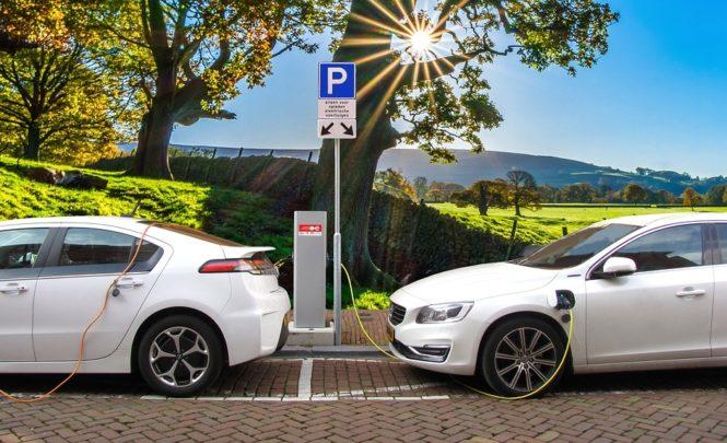 Koliko električna auta zaista mogu da pređu sa punom baterijom