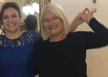 Stiglo odobrenje: Majka Lane Bijedić biće saslušana u Beogradu