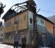 Potrebna pomoć četveročlanoj porodici iz Vareša kojoj je vatra uništila dom
