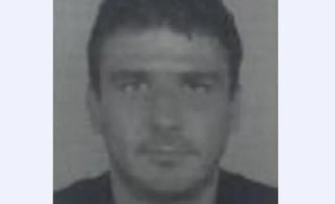 Jeste li ga vidjeli? Sarajevska policija traga za Almirom Balićevcem