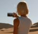 Objavljena lista: Ovo je trenutno sedam najboljih mobitela na svijetu