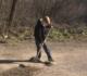 Otac mu završio iza rešetaka zbog sječe drva: Dvanaestogodišnji Enes Džananović izdržava šestočlanu porodicu