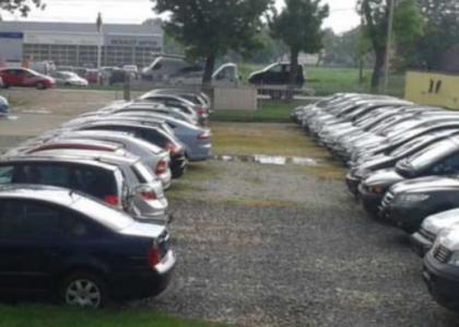 """Naglo padaju cijene """"dizelaša"""" u Njemačkoj: Polovni Passat Euro 6 koštao je do skoro 29.000 eura, a sada ga nude za 21.000 eura"""