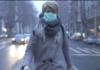 Može li vas od zagađenja, bakterija i virusa zaštititi hirurška maska