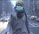 Sarajevo se i dalje guši u smogu, posljedice po stanovništvo sve veće