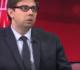 Hadžić: BiH propada 1. marta. Za godinu smo izgubili 183.000 ljudi. BiH ima samo 2.700.000 stanovnika!