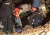 Nakon razornog zemljotresa u Turskoj: Trudnica 12 sati bila ispod ruševina