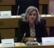 Zovko u Evropskom parlamentu ponovo o BiH: Šta ćemo sa najkrhkijom zemljom u regiji?